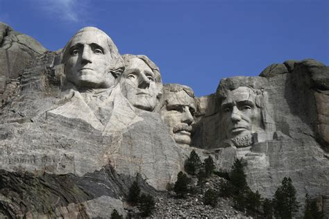 mount rushmore who belongs on the rays quot mount rushmore quot draysbay