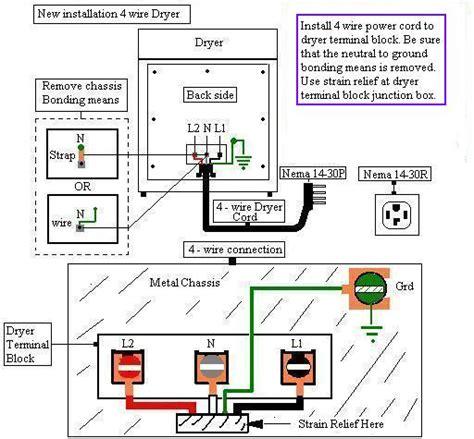 240v wiring diagram efcaviation