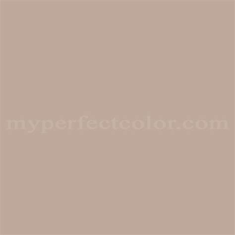 dulux pink peppercorn match paint colors myperfectcolor