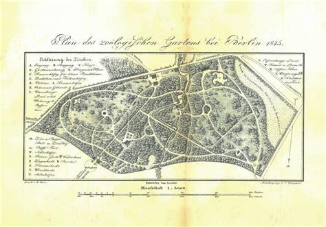 Bahnhof Zoologischer Garten Plan