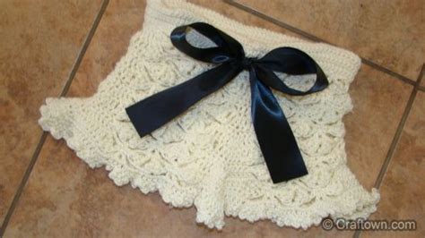 Nfr3196 Starlight Lace Crocket Top 1000 images about free crochet patterns on