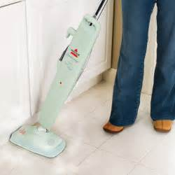 hesco inc bissell steam mop hard floor cleaner 18677