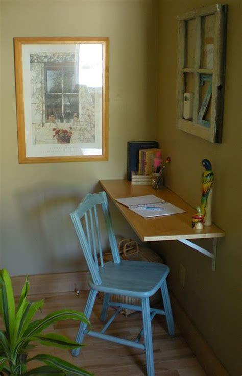 Make A Corner Desk Build A Corner Wall Shelf Woodworking Projects Plans