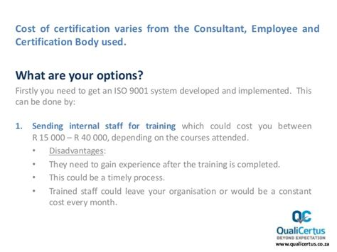 how much does it cost to get a tattoo removed how much does it cost to get iso 9001 certification