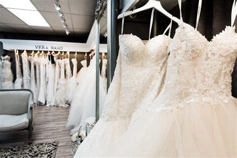 Bridal Dresses Cincinnati Ohio - best cincinnati ohio bridal boutiques bridal and formal