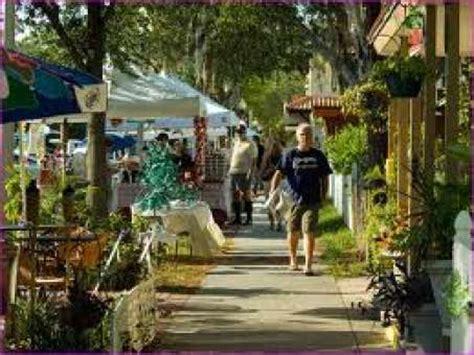 the quaint traveler reliving the kids in us at enchanted seniors return to sunny florida senior citizen travel
