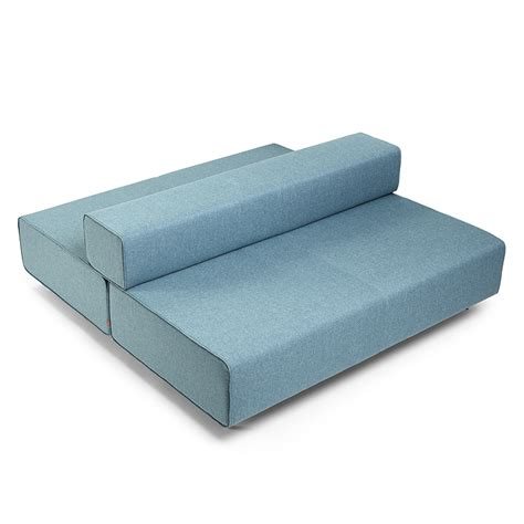 block couch block sofa hereo sofa