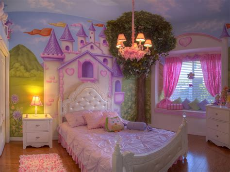 224 best images about princess bedroom ideas on pinterest 50 best princess theme bedroom design for girls bahay ofw