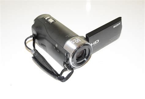 sony hdr sony hdr cx405 handycam saber security solutions