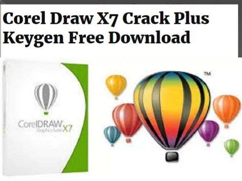 corel draw x7 update 3 crack corel draw x7 crack