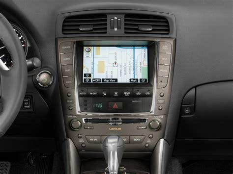 motor repair manual 2009 lexus rx instrument cluster image 2009 lexus is 250 4 door sport sedan auto rwd instrument panel size 1024 x 768 type