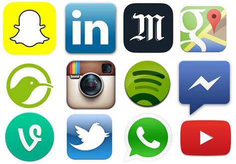 mobile software application cr 233 er l ic 244 ne d application mobile pour plus de