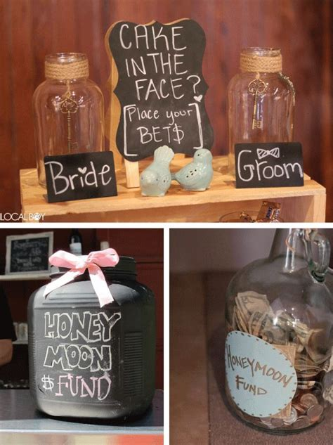 Wedding Things by Best 25 Wedding Stuff Ideas On Weddings