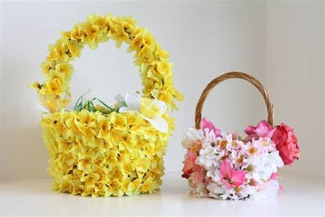 creative easter basket craft ideas how to make and creative easter basket craft ideas how to make and