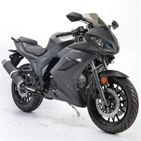125er Motorrad Mit Abs by Bd125 1 Buy Clone Boom 125cc Size Motorcycle