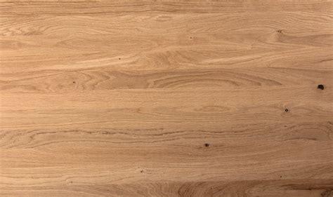 Massivholz Arbeitsplatte Eiche by Arbeitsplatte K 252 Chenarbeitsplatte Massivholz Eiche Natur