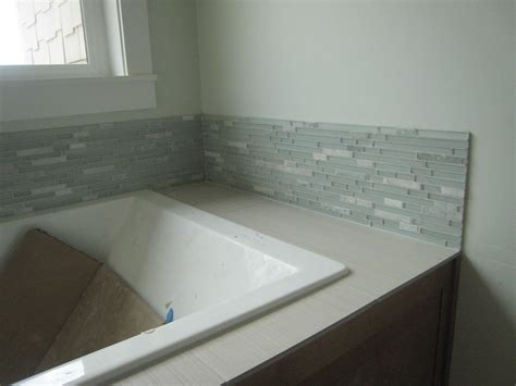 decor tips enchanting daltile products for wall and