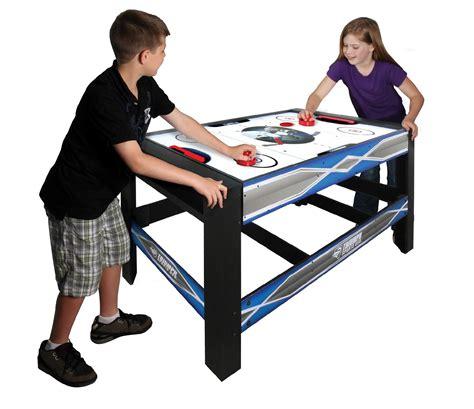triumph sports usa vortex 54 4 in 1 swivel table triumph sports usa vortex 54 4 in 1 swivel table shop