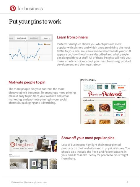pinterest analytics everything businesses need to know pinterest for business everything you need to know how to