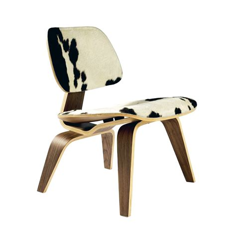 Cow Hide Chair » Home Design 2017