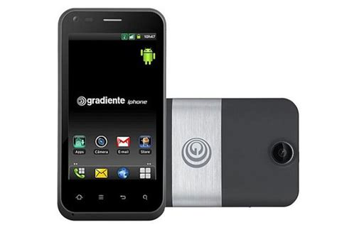 Phone Lookup Brazil Apple Loses Iphone Trademark In Brazil Android Phone Keeps Its Title Droid