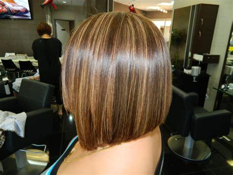 a line bob haircut irvine 92604 and brazilian blowout irvine from quot highlight haircut irvine 92604 highlight a line bob