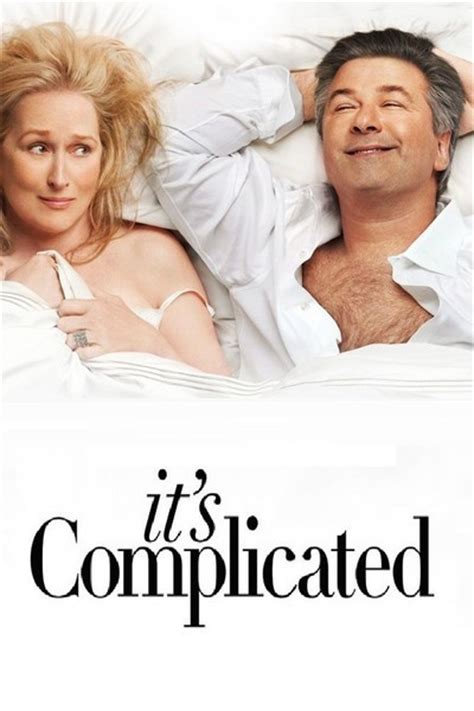 film it is complicated it s complicated movie review 2009 roger ebert