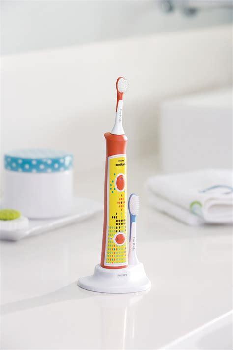 best toothbrush best electric toothbrush for get healthy teeth