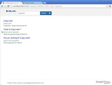 google snapshots verwijder doorsturingen van google verwijdering
