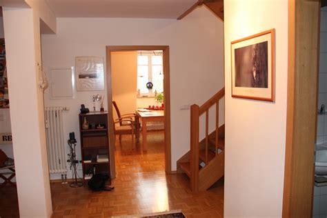 Wohnung Regensburg by Immobilien Regensburg Exklusive Neubau Wohnungen In
