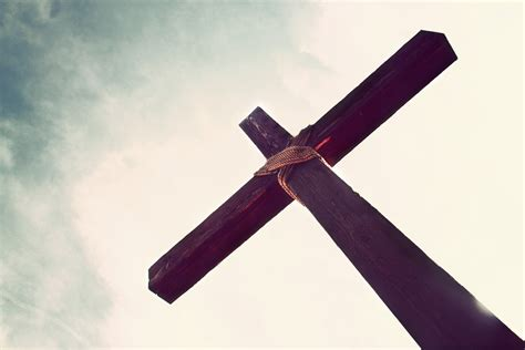 st helena and her love for the cross