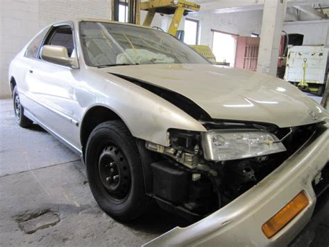 1995 honda accord performance parts parting out 1995 honda accord stock 110494 tom s foreign auto parts quality used auto parts