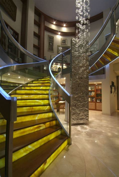 contemporary staircase 7 ultra modern staircases