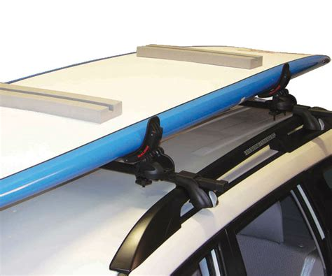 Best Sup Roof Rack sup roof rack expansion foam spacer block storeyourboard