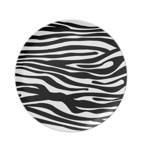 zebra pattern information zebra pattern black and white