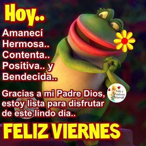 imagenes de feliz viernes de dios estoy feliz gracias a dios www pixshark com images