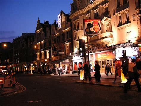 london entertainment district 17 best images about london england on pinterest notting