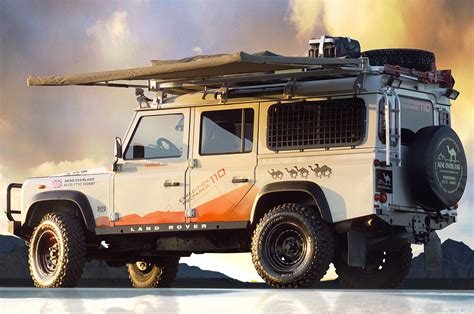 land rover specialist sales nene overland uk s largest independent land rover and