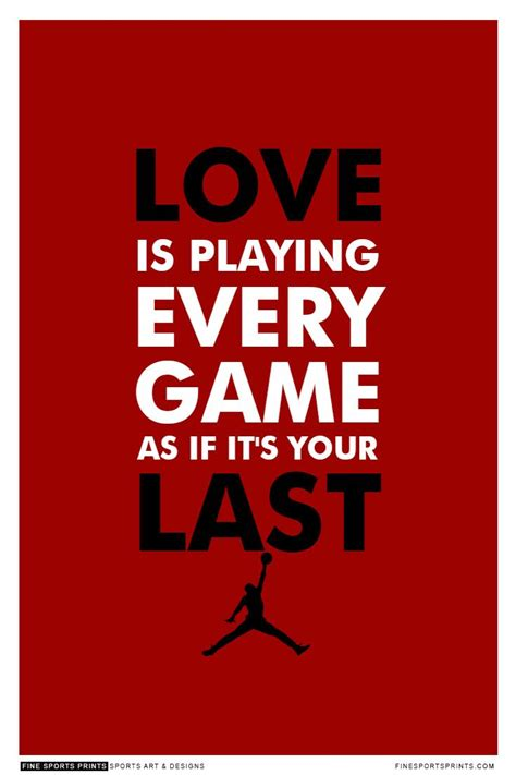 printable michael jordan quotes 1000 images about basketball mom all things sports on