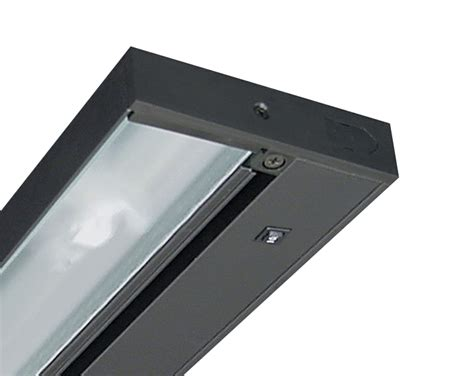 juno led cabinet lighting juno lighting upled09 bl pro series dimming led 9 quot