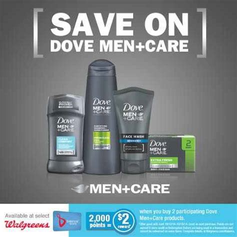 Family Dollar Gift Card Balance - dove men care balance rewards deal enter to win 50 walgreens gift card