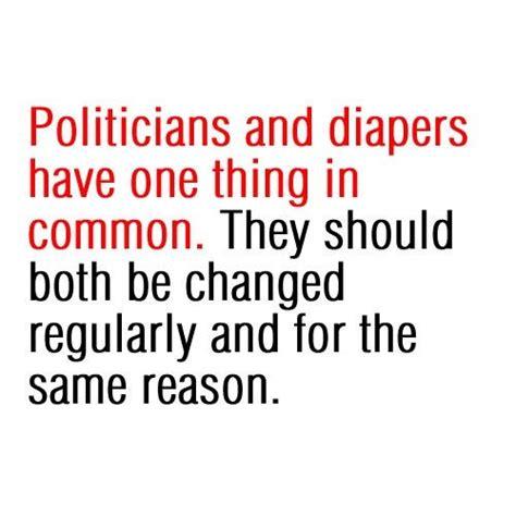 17 Best Political Quotes On Politics - 44 best images about quotes about politicians on
