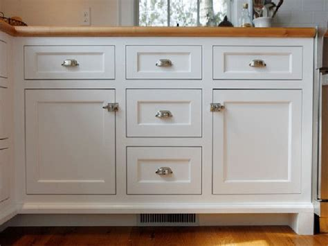 changing cabinet doors to shaker style captivating shaker kitchen cabinet doors with shaker