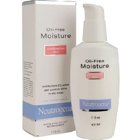the best moisturizer for skin 9 best moisturizers for skin styles at
