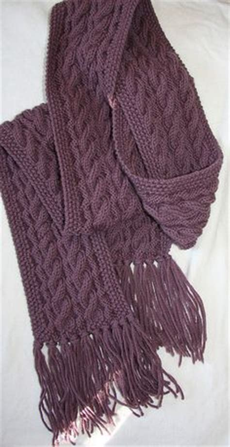 how to knit reversible cables ravelry cocoon cabled headband pattern by william nelson
