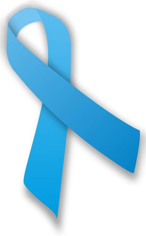 Ribbon Blue blue ribbon png www imgkid the image kid has it