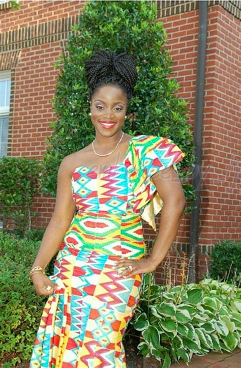 ghana kente styles i do ghana is the perfect resource for kente styles for a