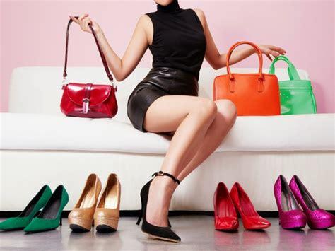 imagenes con frases zapatos dime que zapato te gusta y adivinar 233 de qu 233 signo eres