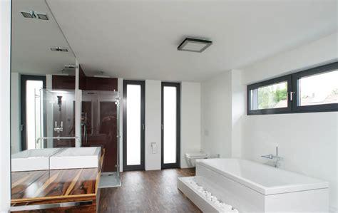 badezimmer ulm badezimmer ulm badezimmer h 228 ngeschrank ulm