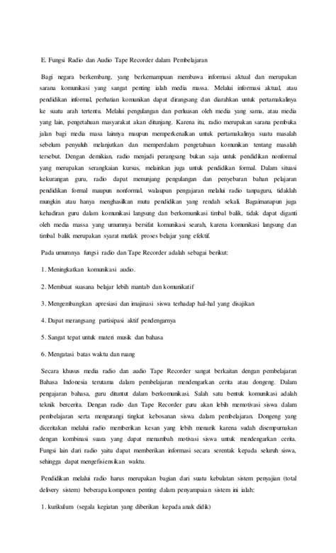format makalah untuk seminar contoh abstrak untuk seminar contoh bu